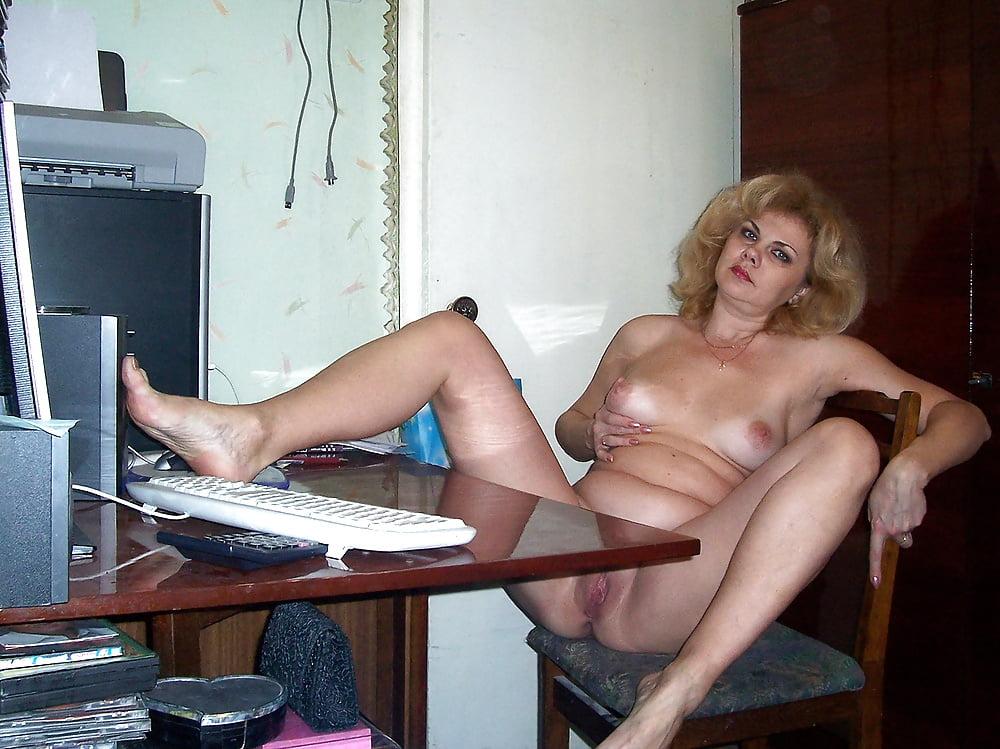 mature russe erotica limoges