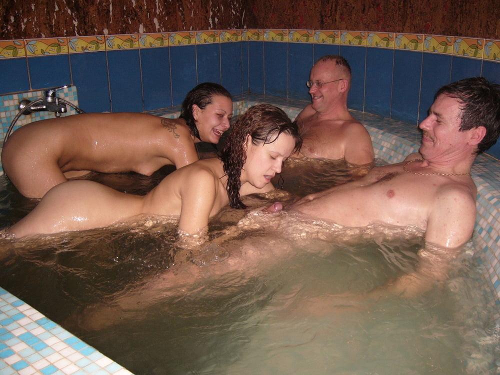 site de rencontre pour homosexuel à Aurillac