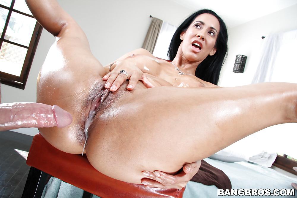 nasty-wet-milf-porn-video-clips-penis-fucking-sex-ass