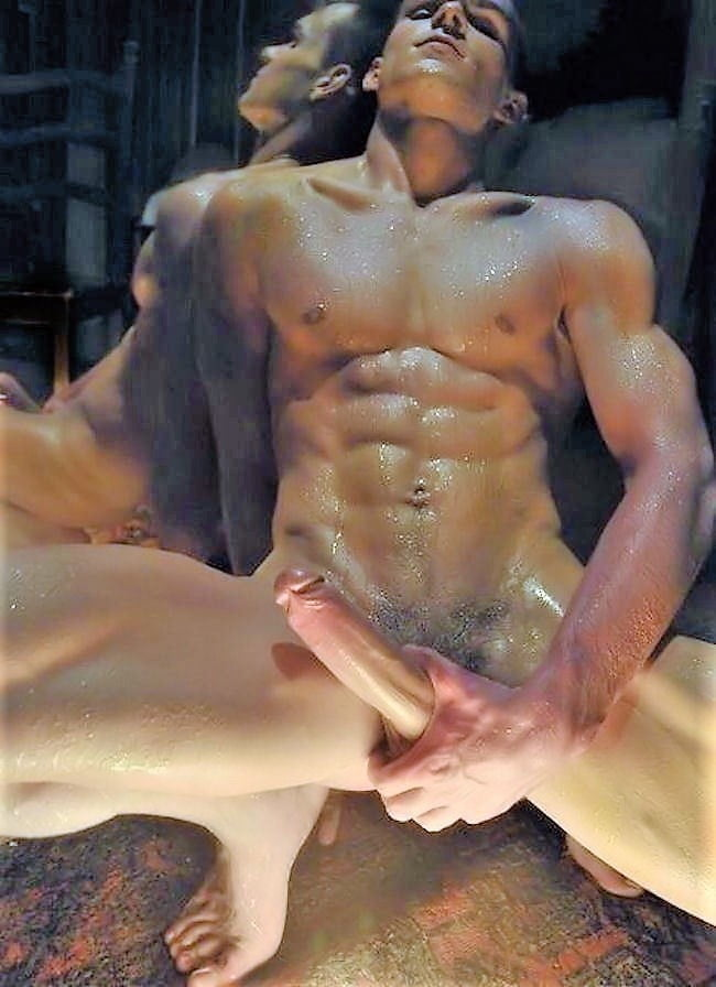 for-ass-guy-wet-nude