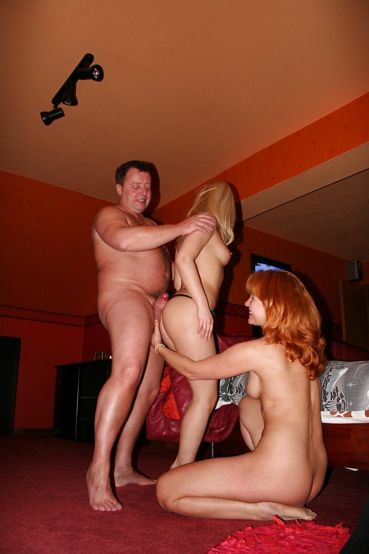 Секс шлюхи проститутки досуг в воронеже, смотреть лесби фильм порно