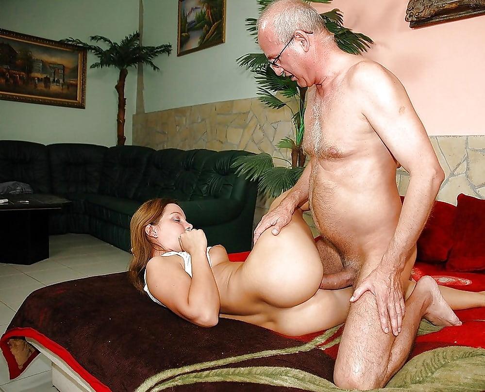 Grandfather sex pics, best free grandpa porn images