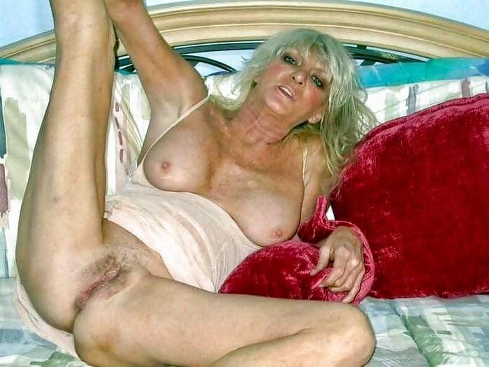 Hure Grossmutter Schoen Orgasmus
