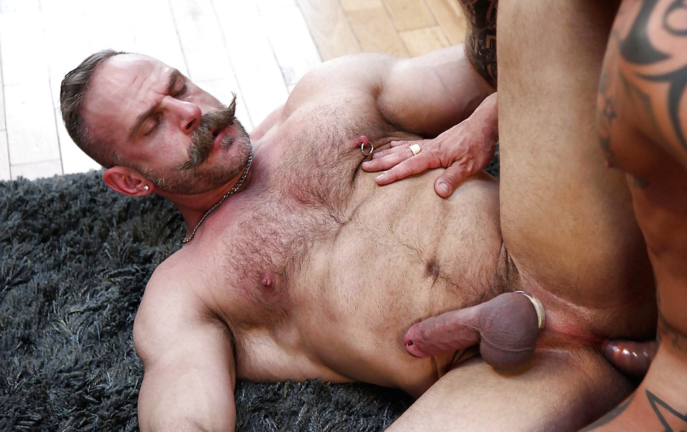 Of Mature Gay Sex The Perfect