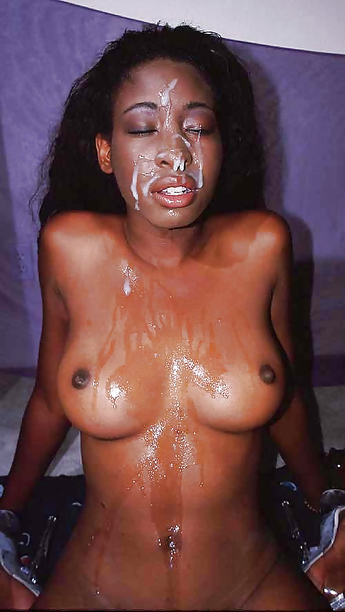naked-naked-black-women-oozing-sperm-curvy-nude-woman