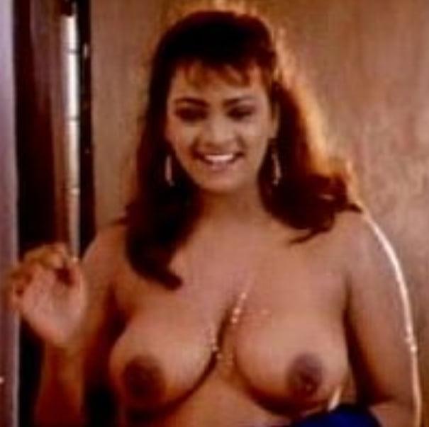 Tamil sexy naked photo-5600