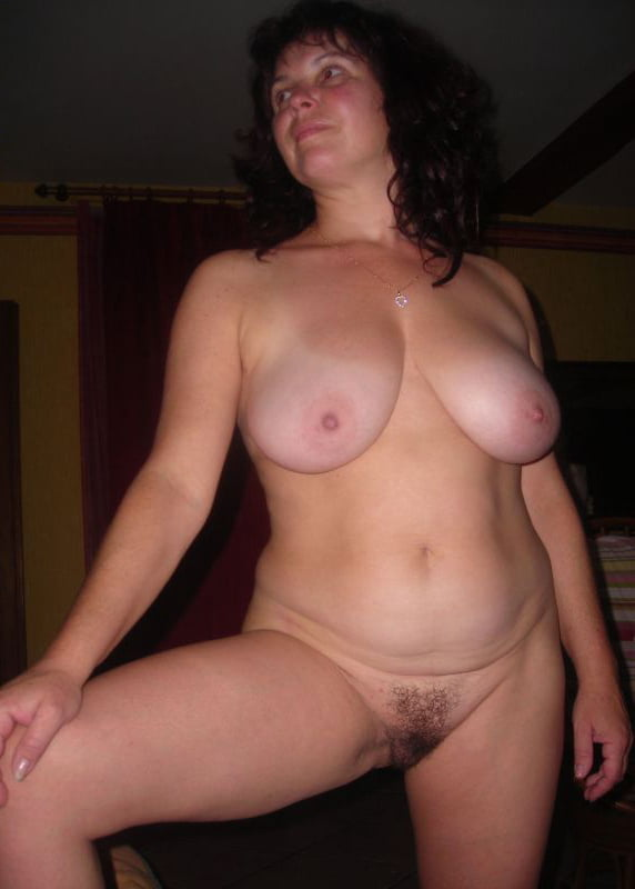 Quijada recommend Pretty naked redheads
