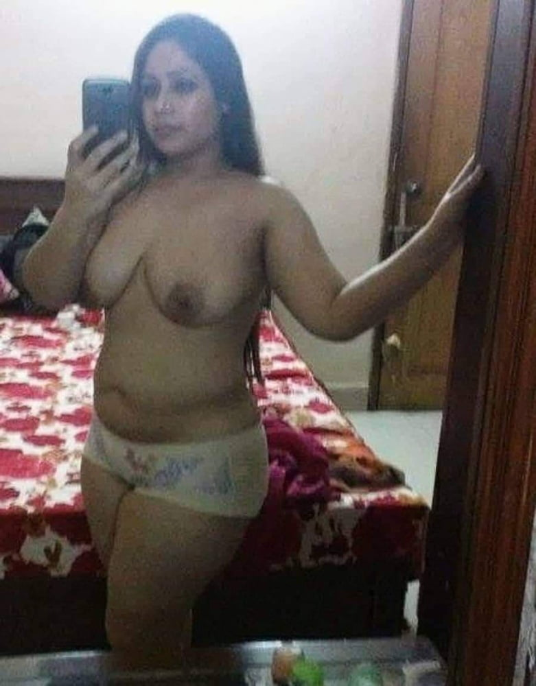 Xnxx new desi girl
