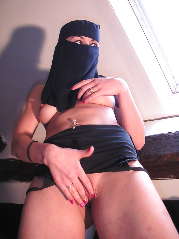 sexy-niqab-legs-xxx