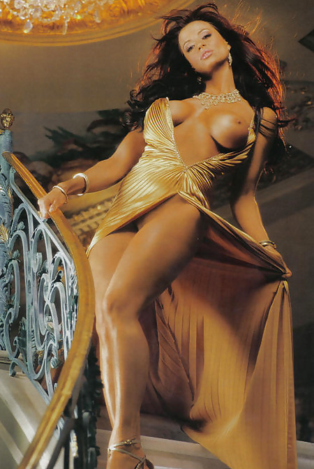 Candice Michelle Wwe Nudes Erotic Photos Of Celebrities And Sexy Actresses