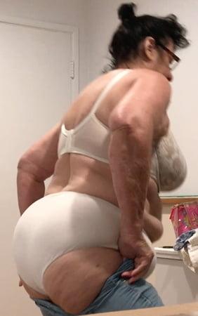 sexy bbw dp