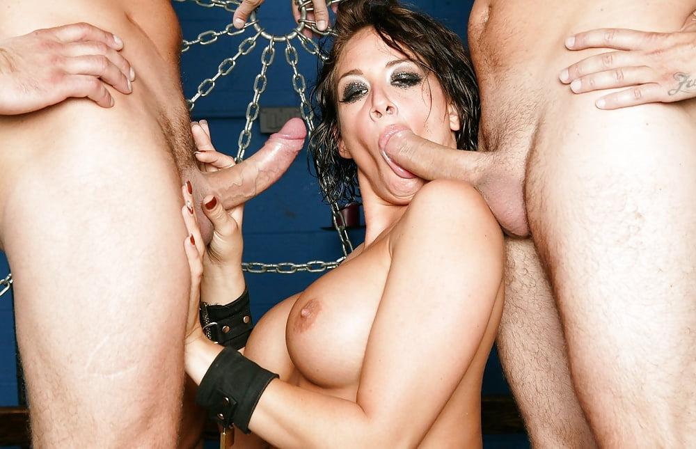Tori bisex tube lane, hot naked princess bubblegum