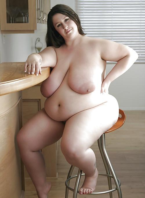 Fat women black xxx