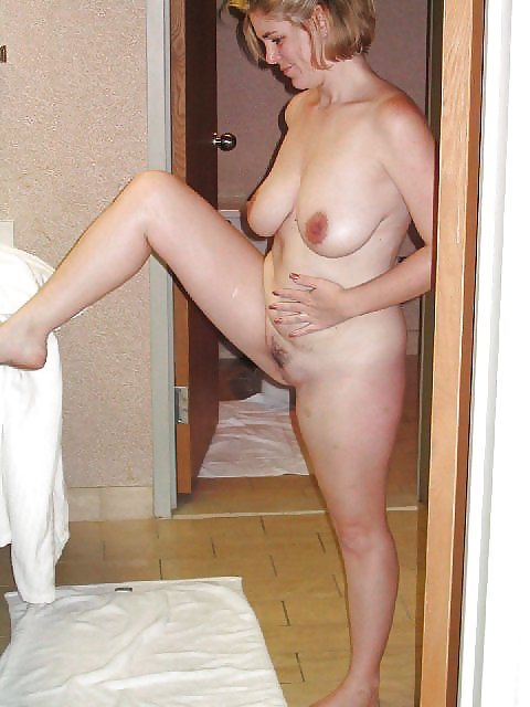 Mom and son naked pics-9656