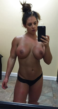 mexican mature nude women