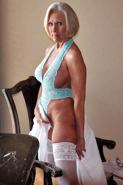 Diane kruger nude fuck