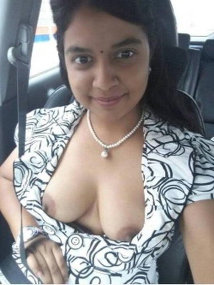Marathi sexy lund-8426