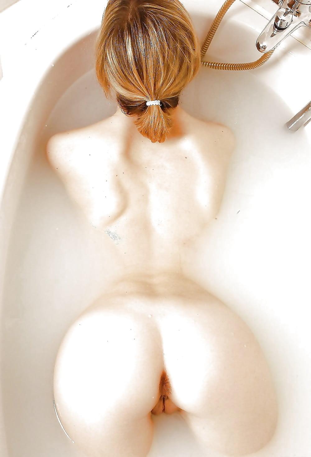 Best bathroom porn