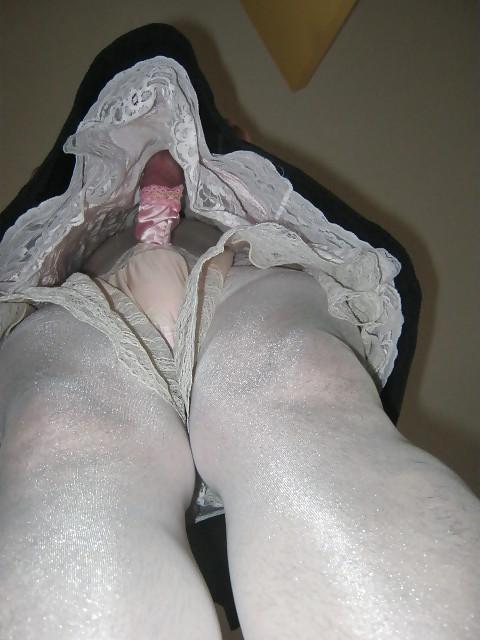 Asian massage stamford ginja