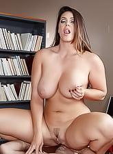 Porn alyson taylor Alyson Taylor