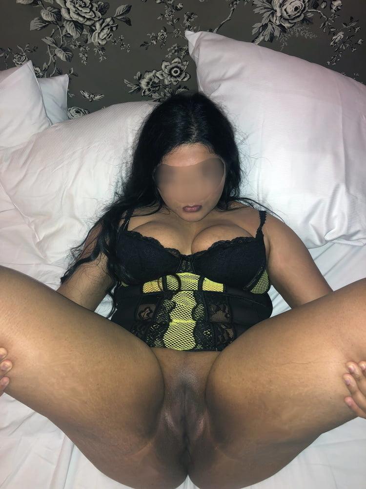 Indian desi masala porn-4280