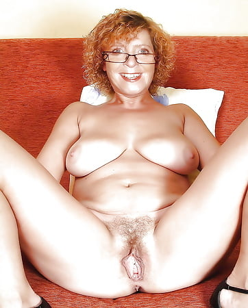 Granny60