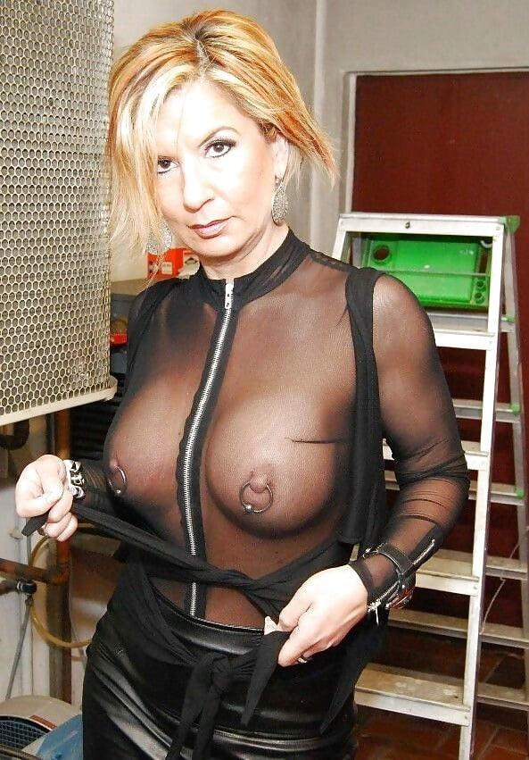 milf-pierced-nipples-gallery-lizzie-mc-guaire-porn