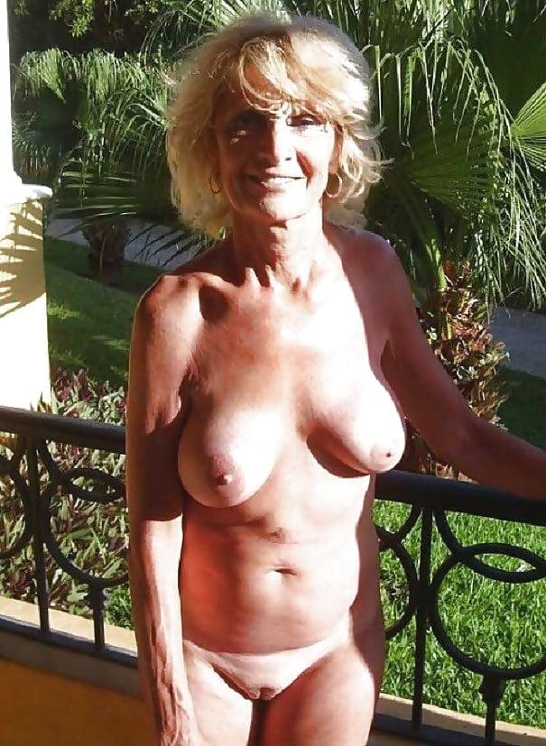 schoo-nude-selfie-nude-granny-fuck-sex