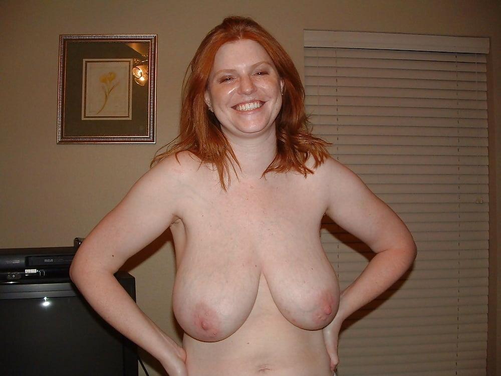 Wemen saggy naked, emo girl xlxx walpaprs