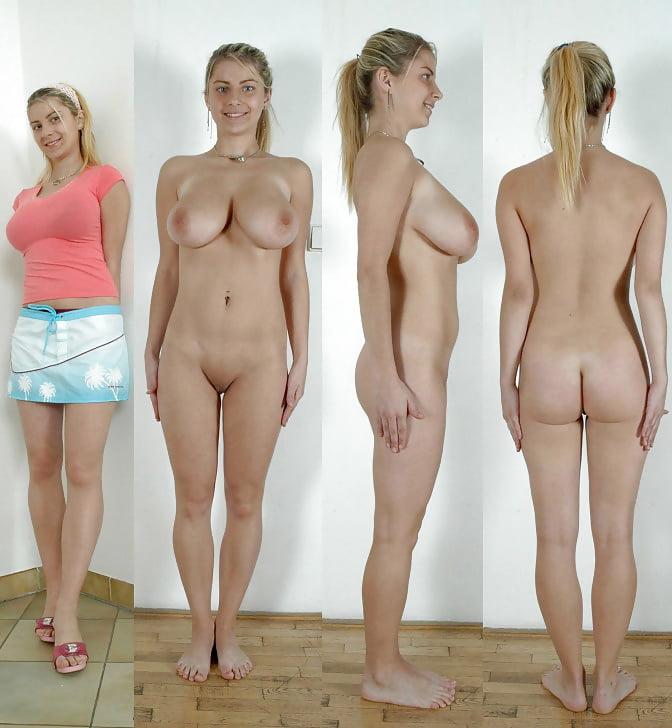 Femme Avant Apres Nue avant apres before after nue naked casting - 68 imgs - xhamster