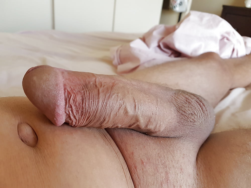 Suck This Cock