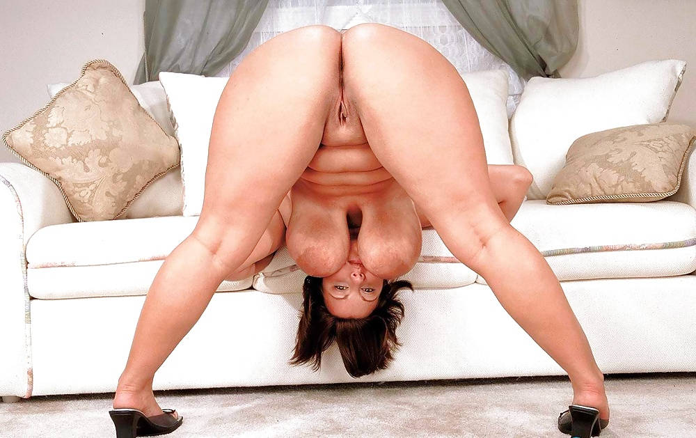 bbw-porn-bending-over