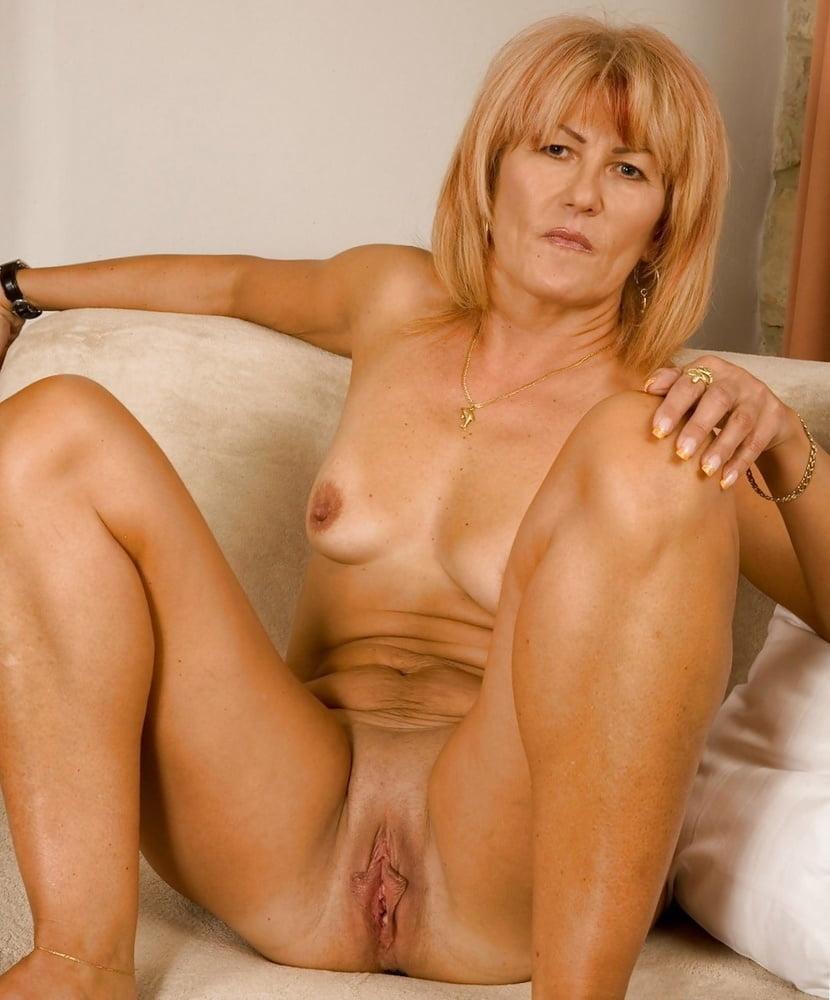 Beautiful german women naked-5771