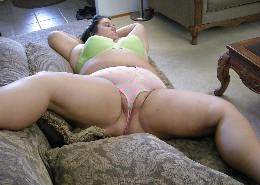 sucking-chubbygirls-panties-cute