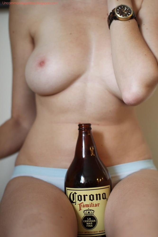 I'm A Simple Man I Like Mercedes Benz Beer And Boobs, Hoodie, Sweater, Long Sleeve And Tank Top
