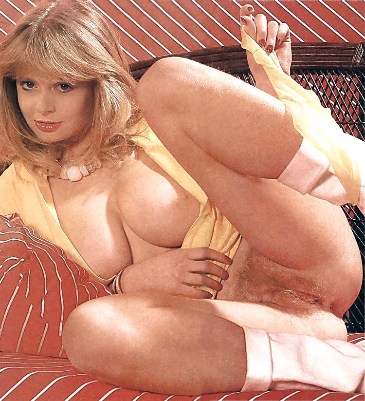 Cute russian sex mpg