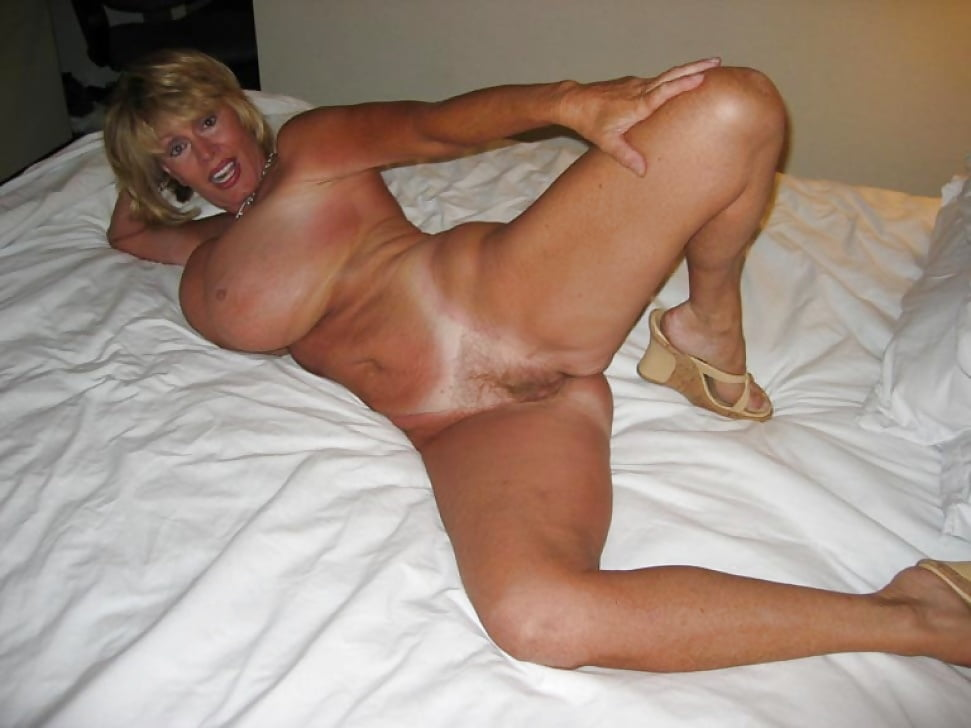 Patty plenty tnaflix porn pics