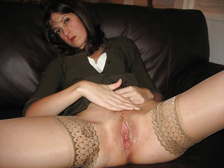 Шлюха решила отблагодарить, порно отдалась за бутылку