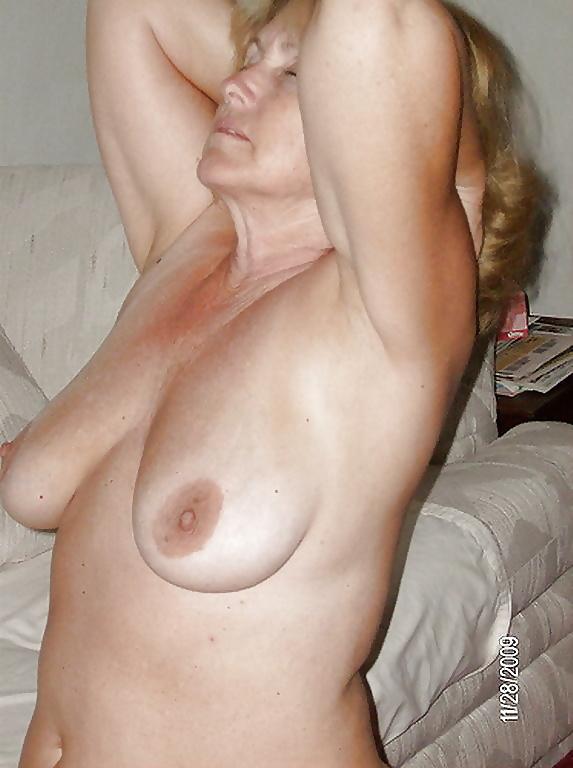 mils sex tube