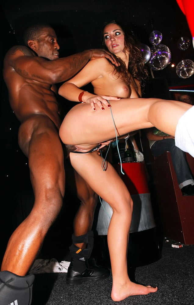 exotic-dancers-fucking-japan-water-sex-girl