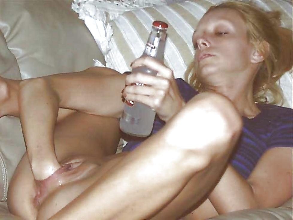 секс с пьяной худой начала
