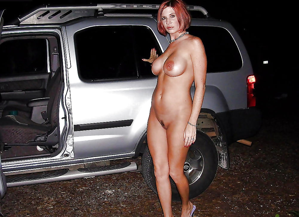 road-rules-women-nude