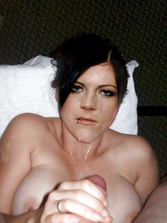 Und porn nackt tag berlin Free Berlin