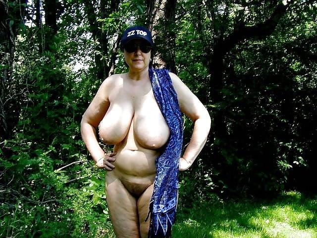 Exposed wife- 25 Pics