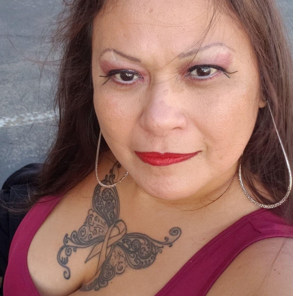 Mexican milf pictures