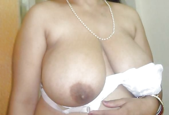 Big boobs desi aunty sex-4324