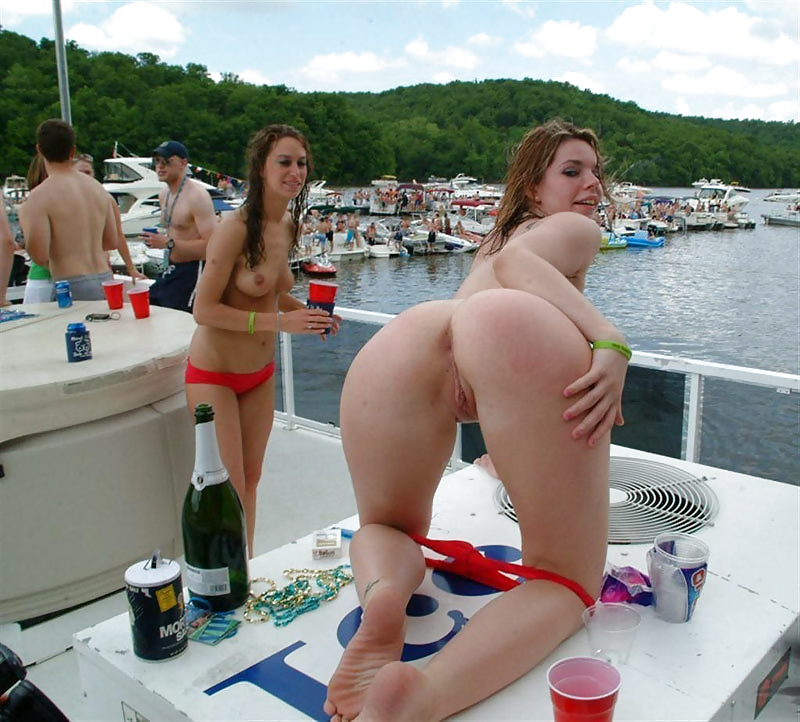 spring-break-girls-bare-ass-pictures