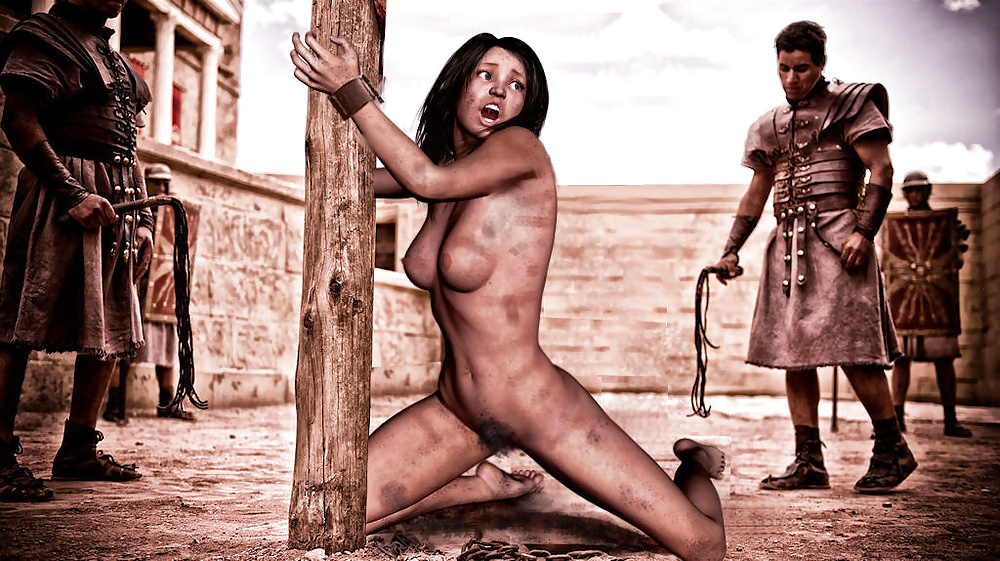 inside-pussy-girl-getting-burn-pics-spears-sex