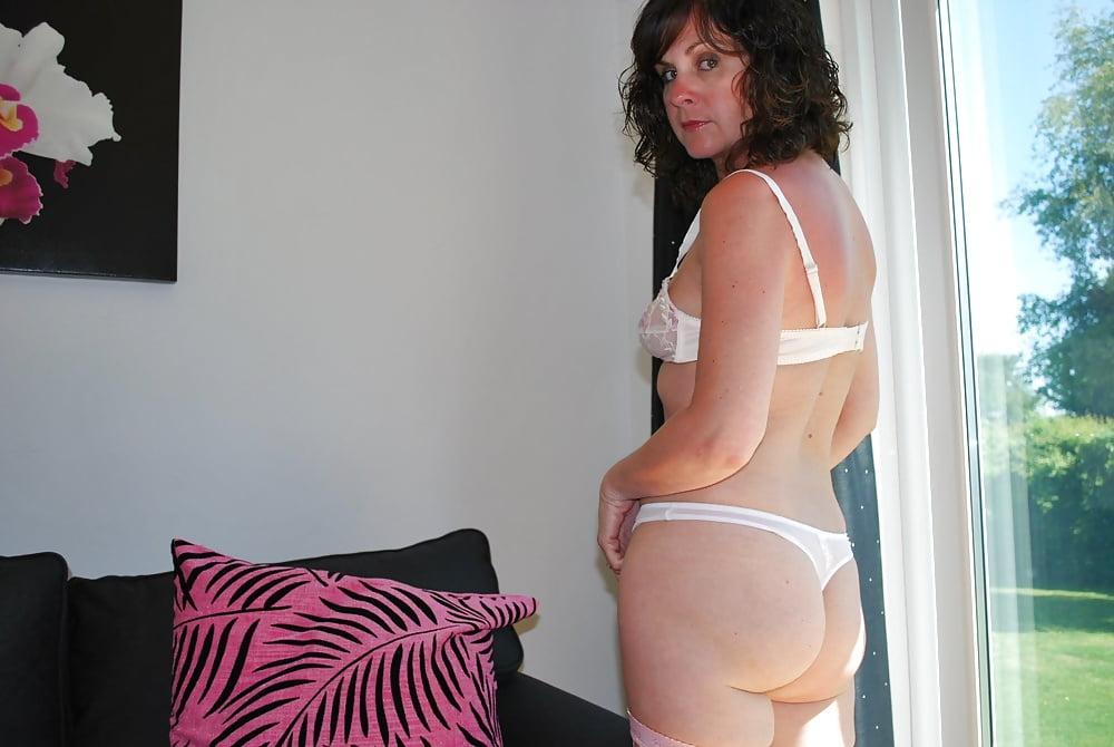 New Design Mature Ladies Bra Lace Sexy Bra Panty