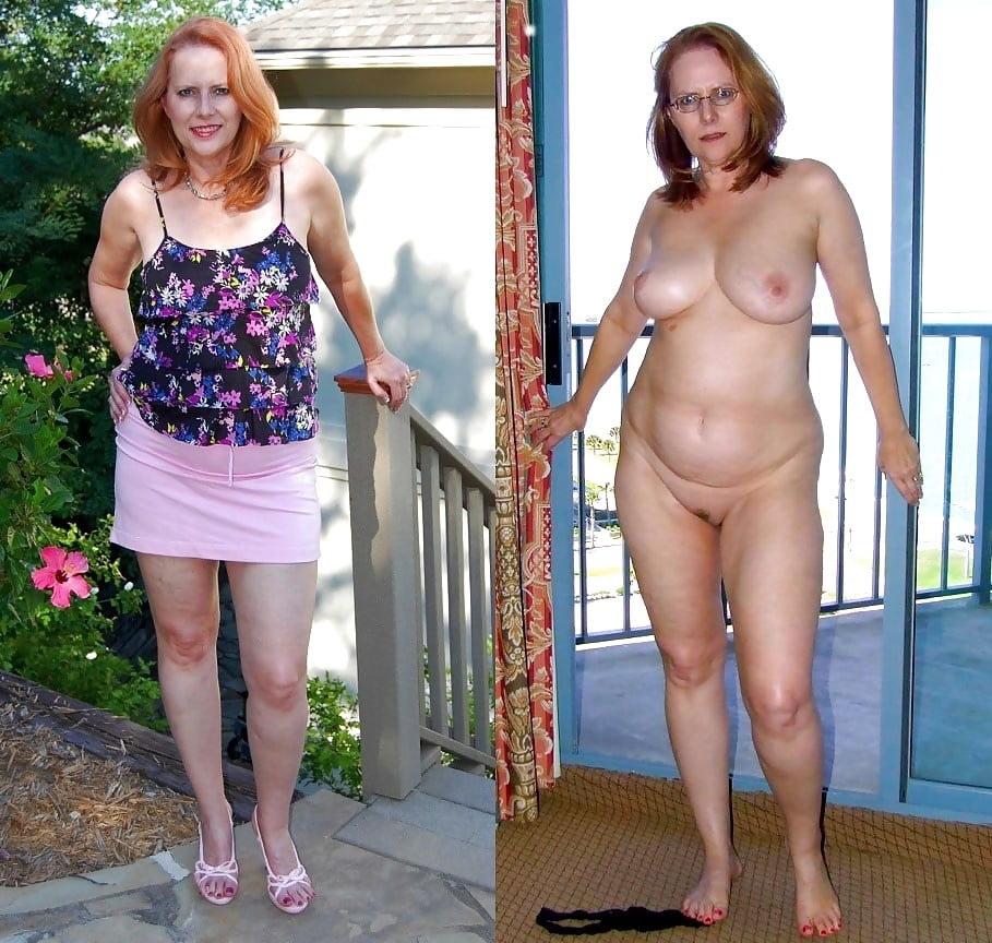Раздевают зрелых женщин, фото голых девушек с сочными формами